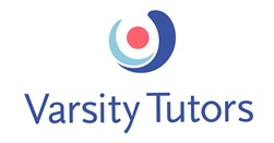 DAT In Person Tutoring